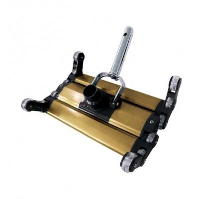Aspirator manual articulat, 35 cm seria Elite