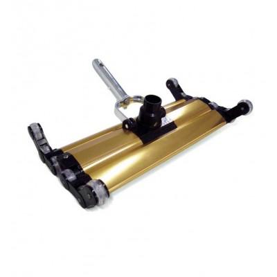 Aspirator manual articulat, 45 cm seria Elite