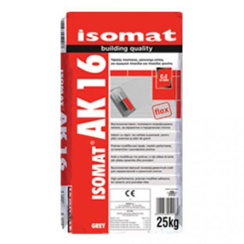ISOMAT AK 16