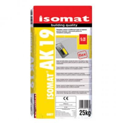 ISOMAT AK 19