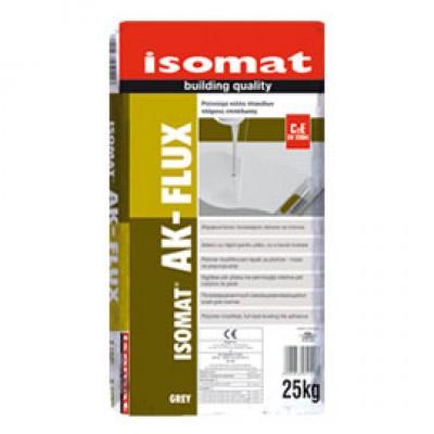 ISOMAT AK-FLUX