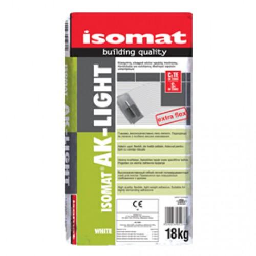 ISOMAT AK-LIGHT