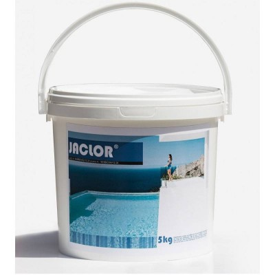 Clor rapid tablete 5 kg