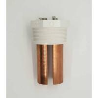 Electrod Cu-Ag sistem ionizare 1200-R Carefree