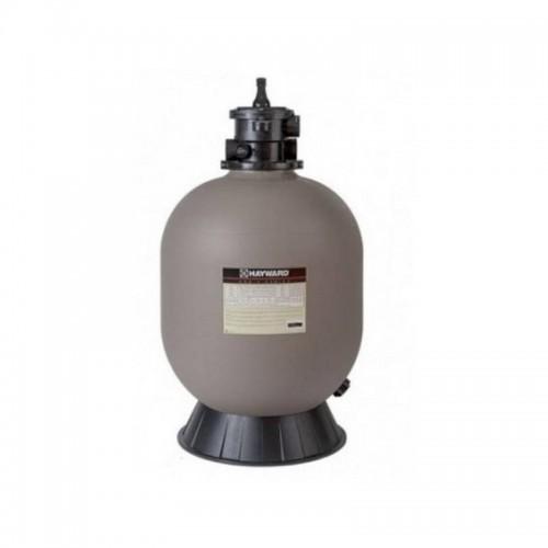 Filtru piscine Hayward Pro Series D895 vana deasupra-30 mc/h