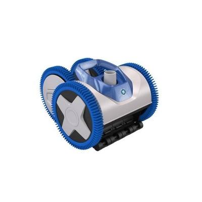 Robot curatare piscina Aquanaut 450