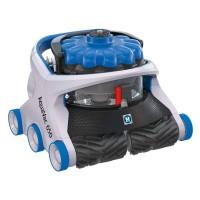 Robot piscina AquaVac 650 Hayward