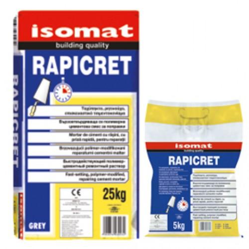 RAPICRET