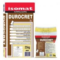 DUROCRET - GRI 25 kg