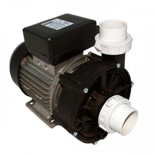 Pompa hidromasaj spa SAM2 180 - pana la 30 mc/h