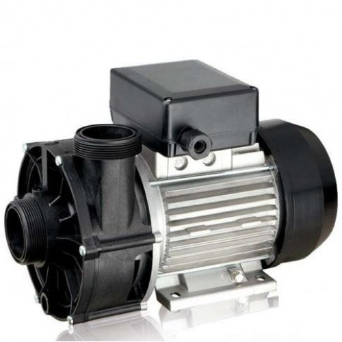 Pompa hidromasaj spa SAM2-2 180 - 2 viteze, 36 mc/h
