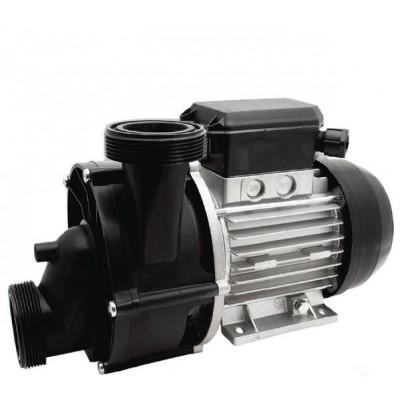 Pompa hidromasaj spa SAM60 pana in 16,8 mc/h