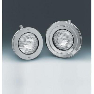 Proiector subacvatic inox 300 W