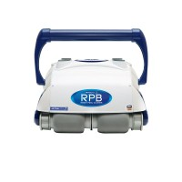 Robot Curatare AstralPool RBP