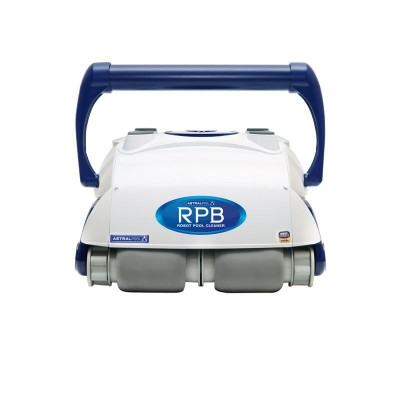 Robot Curatare AstralPool RPB