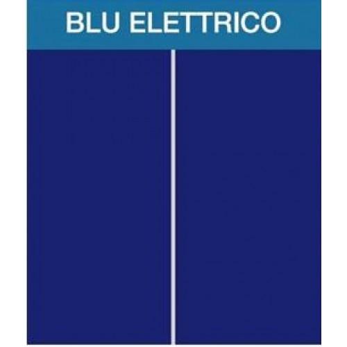Gresie Piscina Blu Elettrico