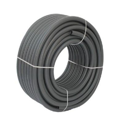 Tub flexibil PVC