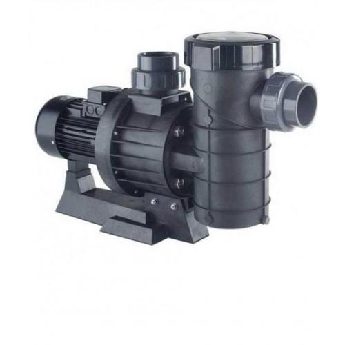 Pompa Astral maxim - 66 mc/h, 4,5 CP, 230V/400V