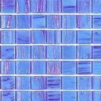 Mozaic 20G34