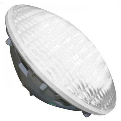 Bec LED Lumiplus 1.0