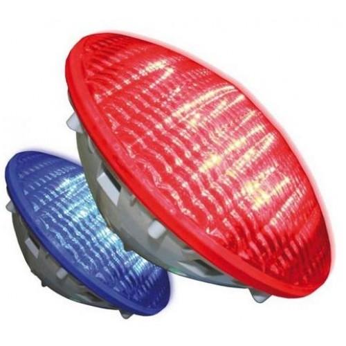 Bec LED RGB Lumiplus 2.0
