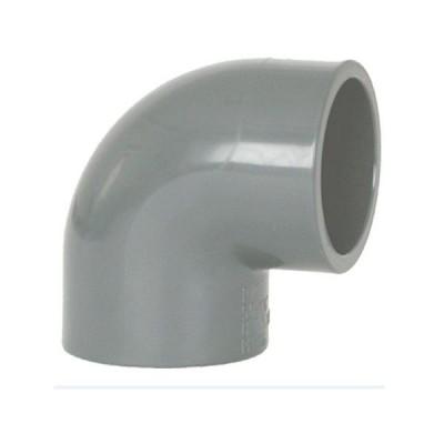 Cot PVC-U 90 grade