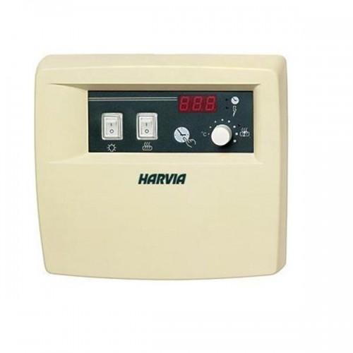 Panou de control Harvia C90 - C150