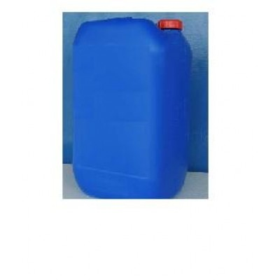 Clor lichid piscina 25 kg