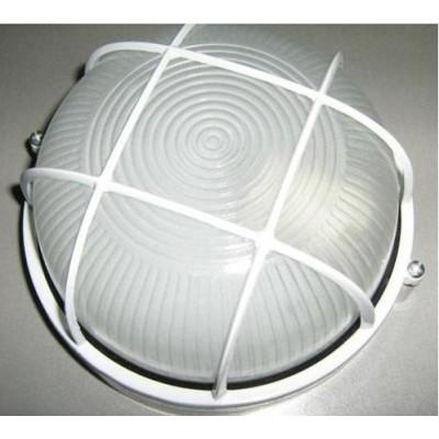Lampa pentru sauna Cage