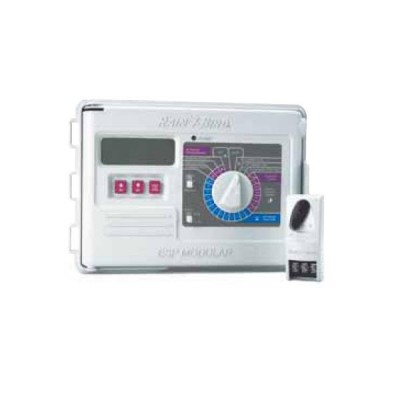 Controler ESP - Seria Modulara