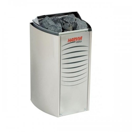 Incalzitor sauna Vega Compact fara comanda integrata