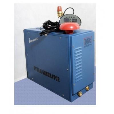 Generator de abur FINNEO Steam