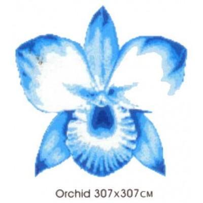 Decoratiune Orhideea