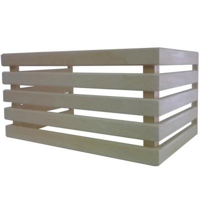 Gratar protectie incalzitor sauna