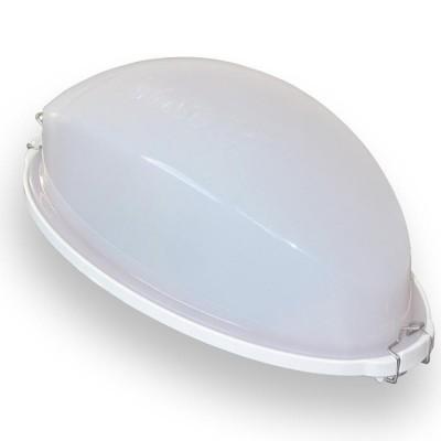 Lampa pentru sauna
