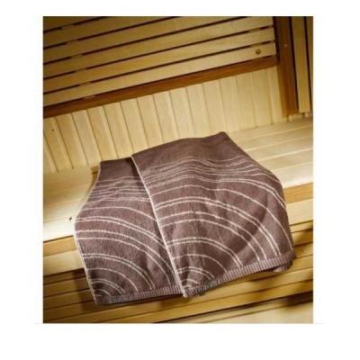 Prosop pentru sauna si pentru bancute