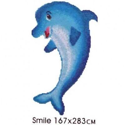 Decoratiune Smile