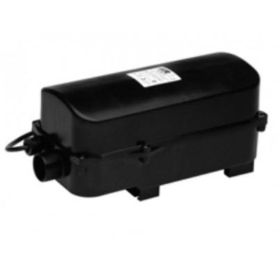 Compresor hidromasaj 0.8 KW