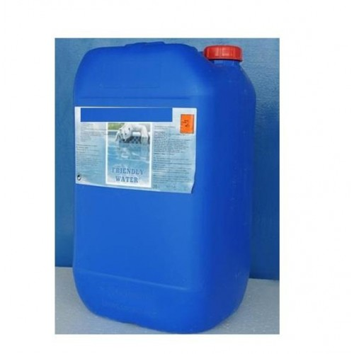 Corector PH minus lichid 27 kg
