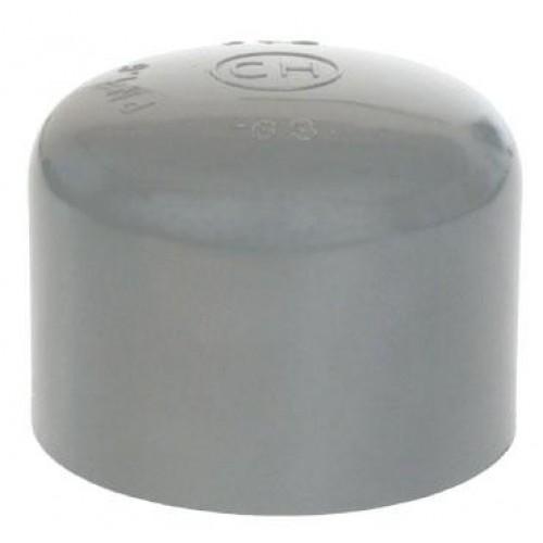 Dop PVC-U