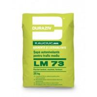 DURAZIV LM 73