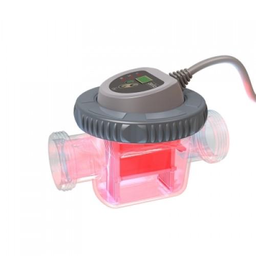 Electrolizor de sare compact Zelia