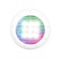 Bec cu LED Eolia RGBW WEX