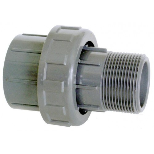 Holender PVC