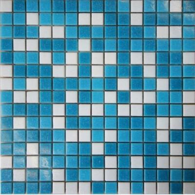 Mozaic M101