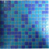 Mozaic M103