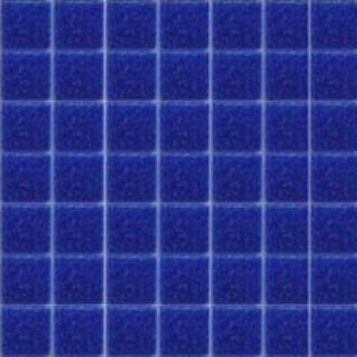 Mozaic V36
