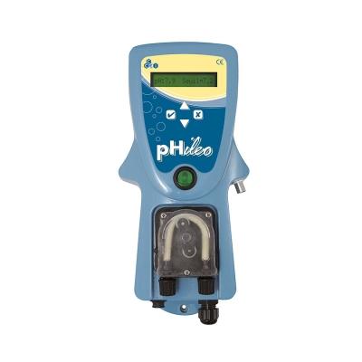 Pompa dozatoare de PH Phileo cu afisaj digital