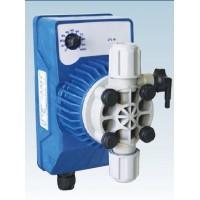 Pompa dozatoare Kompact AMS/AML 200