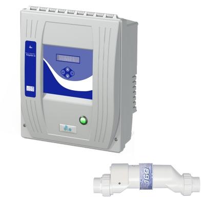 Sistem de electroliza a sarii Limpido XC